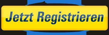 jetzt_registrieren_gelb_circle