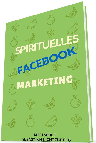 Ebook Spirituelles Marketing für Therapeuten