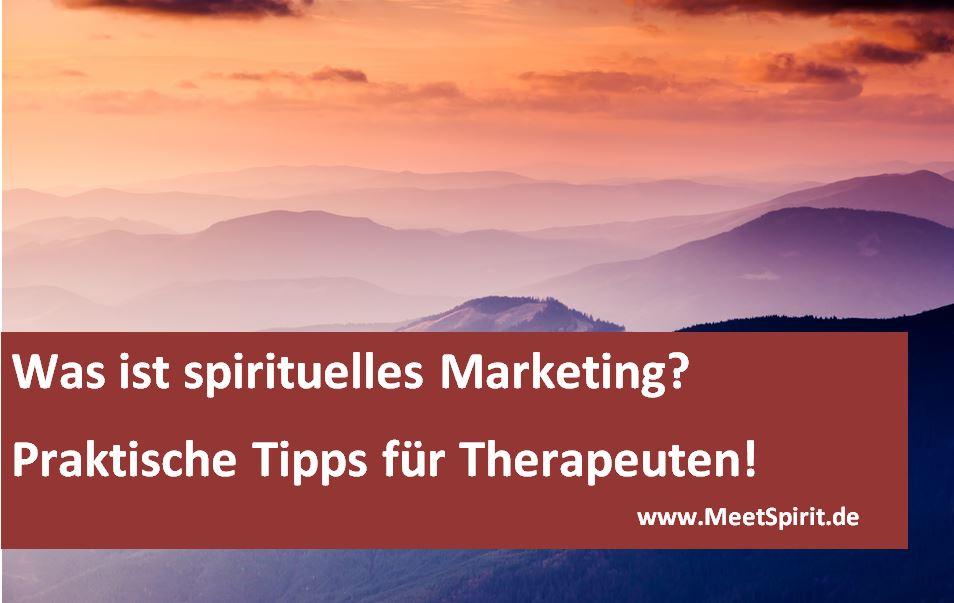 praktische-tipps-fuer-suchmaschinenoptimierung-fuer-therapeuten-und-praxen-meetspirit