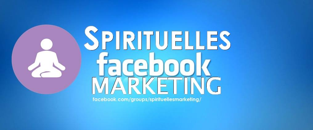 spirituelles-marketing-fuer-therapeuten-und-coaches-2017