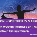 1 / 1 – spirituelles_marketing_therapeuten_meetspirit_emotionen.JPG