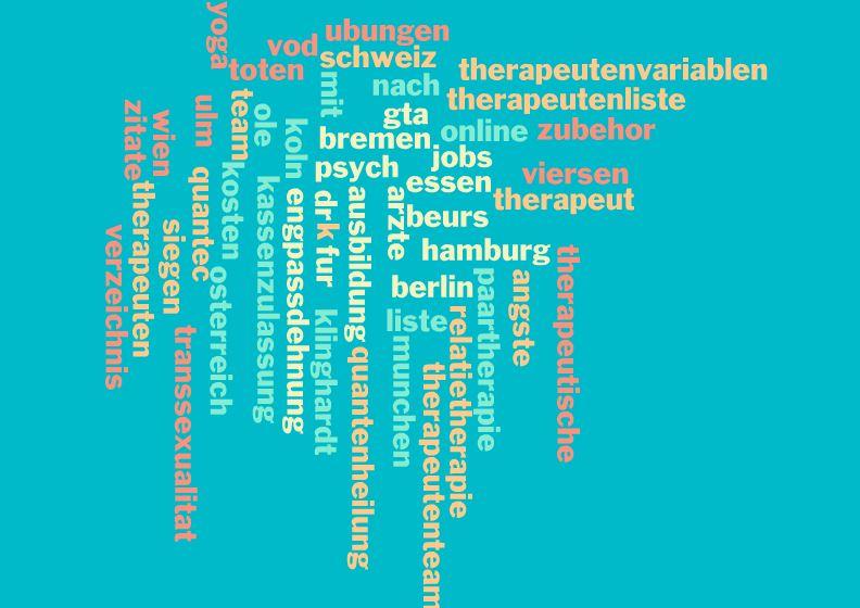 theapeutenmarketing-meetspirit